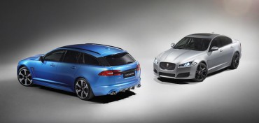 auto leasing range rover ford mustang jaguar und maserati. Black Bedroom Furniture Sets. Home Design Ideas