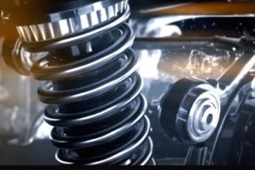 Jaguar XF Sportbrake Beitragsbild